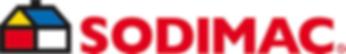 Sodimac logo