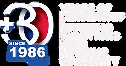 Garantia-30Años-Nuevo2018LogoEN2.png