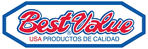 logo best value borde blanco.png