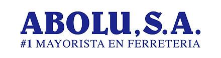 Logo Abolu.jpg