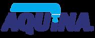 Logo_Aquina.png