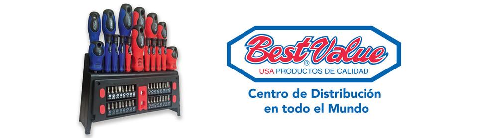 Banner de BESTVALUE1.jpg