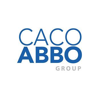 Logo-CacoAbboGroup--02.jpg
