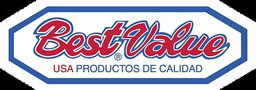 Logo BestValue_borde.png