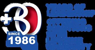 Garantia-30Años-Nuevo2018LogoEN.png