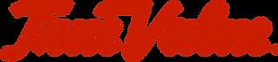 1280px-True_Value_logo.svg.png