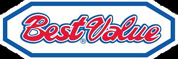 logo best value USA-Web.png