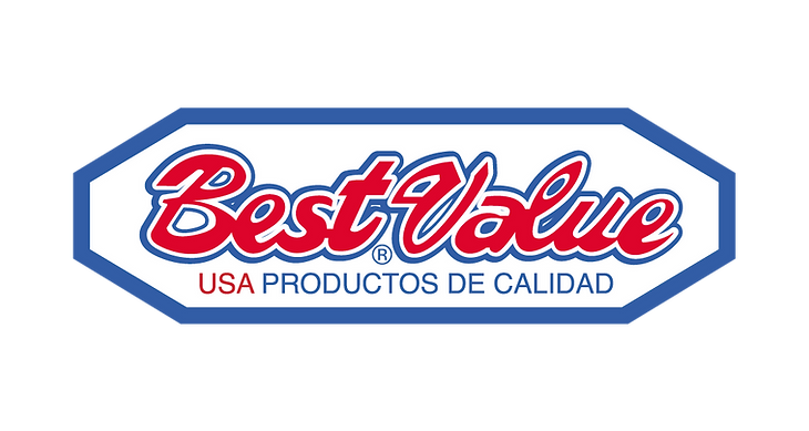 Marcas Caco Abbo Int_BestValue.png