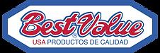 Logo_BestValue.png