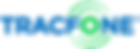 tracrfone-logo.png