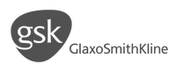 glaxosmithkline-logo-black-and-white.png
