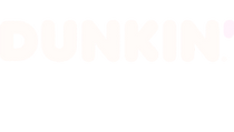Dunkin-logo-orange-pink 1.png