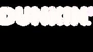 Dunkin-logo-Orange-Pink 1.png