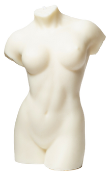 NUDE-CANDLE-1 2.png
