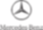 mercedesbenz-logo.png
