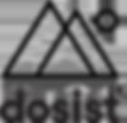 dosist-logo.png