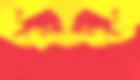 redbull-logo.png