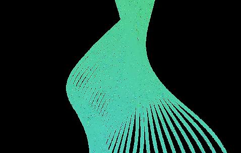Pattern 2 1.png