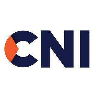 CNI-logo.jpeg