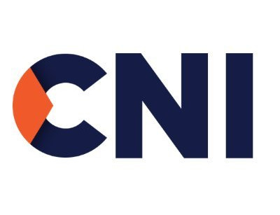 CNI Joins the Geoverse Partner Program to Help Bridge Digital Divide with Private Network Solutions