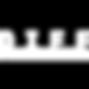 BSOG-Sponsor-Logo-DIFF_Eyewear 1.png
