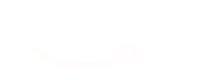 white-amazon-logo-png-6 1.png