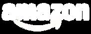 white-amazon-logo-png-6 1.png