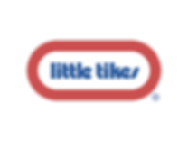 little-tikes-logo.png
