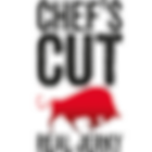 cutrealjerky-logo.png