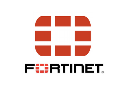 Geoverse Partners with Fortinet to Deliver Secure Workplace Connectivity
