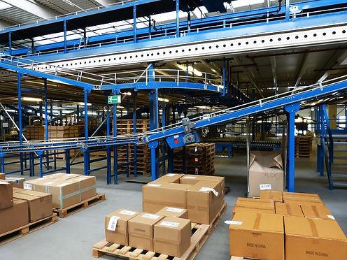 logistics-852939_960_720.jpg