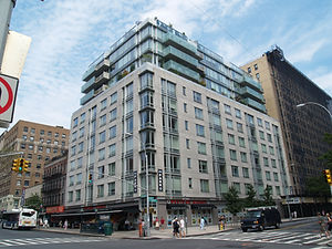 110th Street 4 (1).JPG