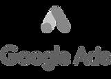 ads-logo-vertical 1.png