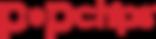 popchips-logo.png