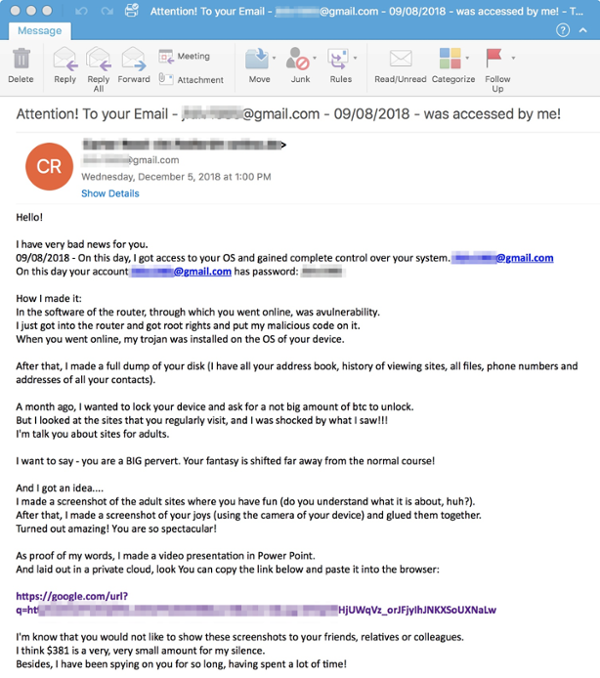 SCAM-IMG-EMAIL.png