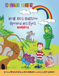 OTIS ANIMATED Cover.jpg