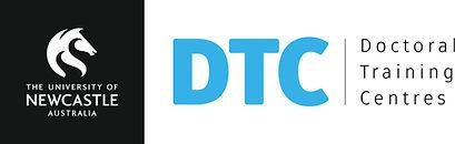 DTC generic jpeg black uon square colour