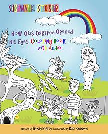 Otis CBWA Cover.jpg