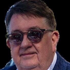 Prof John Prescott
