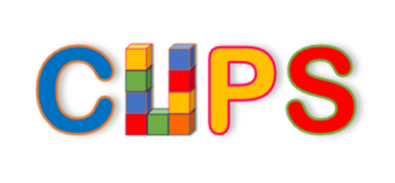 cupslogo.png