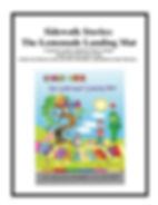 LLM Guide Cover.jpg