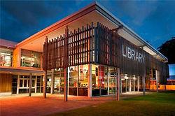 library-at-night-web.jpg
