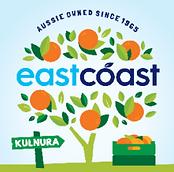 EASTCOAST-TREE-1-e1525047015811.png
