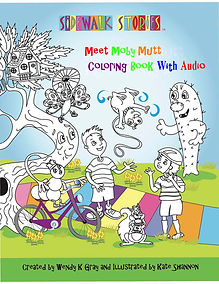 MMM CBWA Cover.jpg