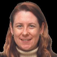 Dr Jenny Wood