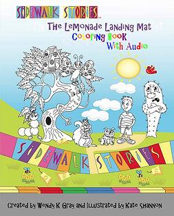 LLM CBWA Cover.jpg