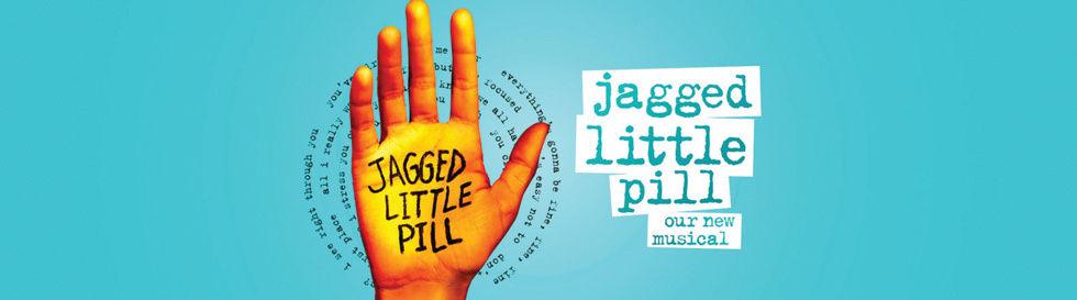 Jagged Little Pill.jpg