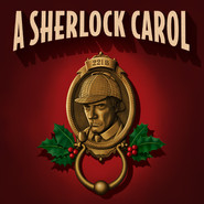 A-Sherlock-Carol-Tickets-Off-Broadway-500-20210805.jpg