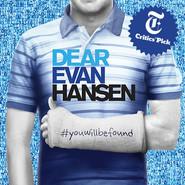 dear-evan-hansen-musical-broadway-show-tickets-500-110916.jpg
