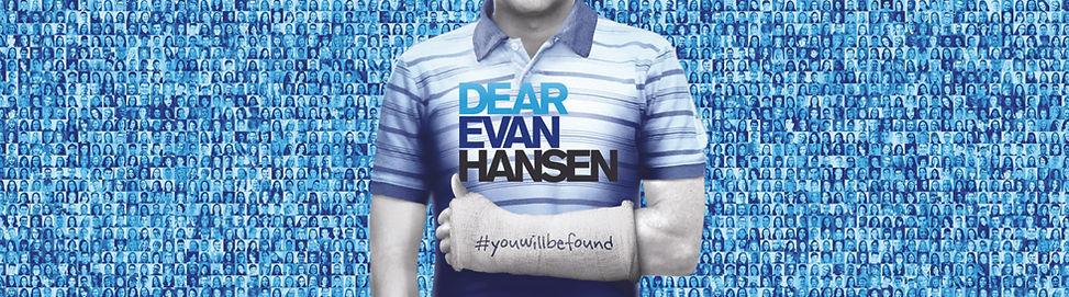 Dear Evan Hansen.jpg